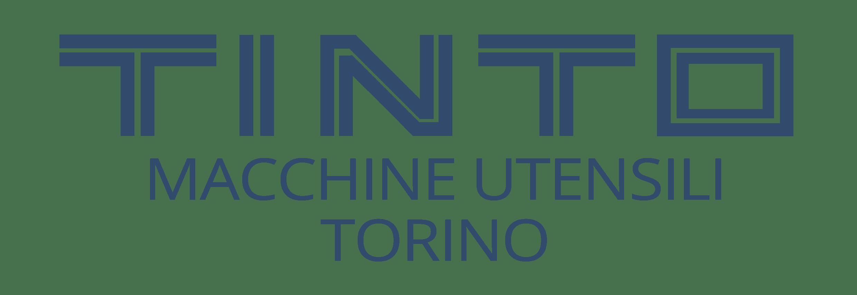 Rappresentanza esclusiva di macchine utensili – Torino